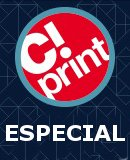 Especial C!Print 2017