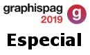 Especial Graphispag 2019