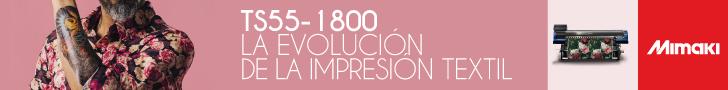 www.mimaki.es
